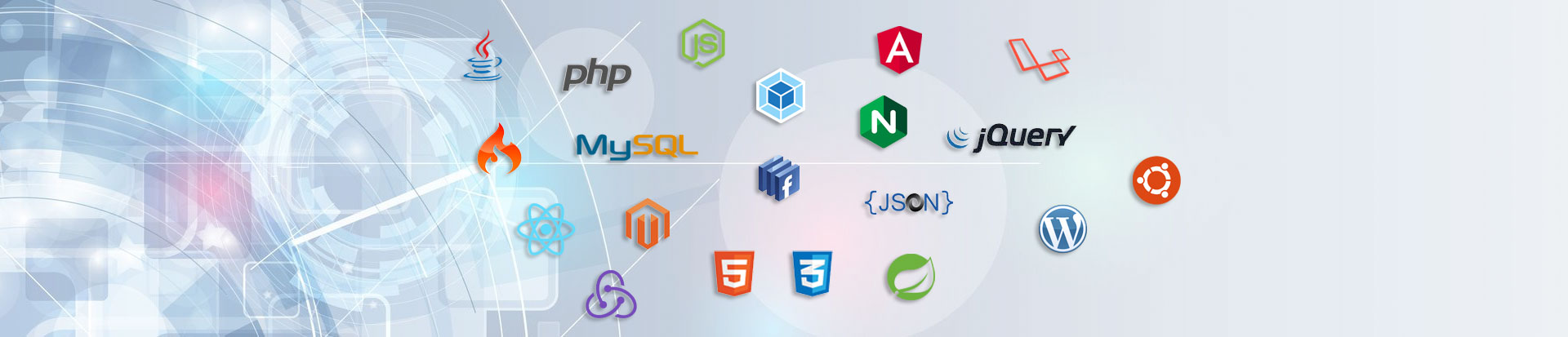 High Quality Web Applications